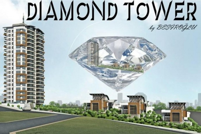 ankara-yenimahalle-diamond-tower-36-houses-and-6-villas-rises-in-hayatkent-big-1