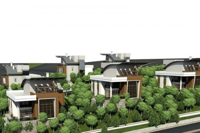 ankara-yenimahalle-diamond-tower-36-houses-and-6-villas-rises-in-hayatkent-big-19
