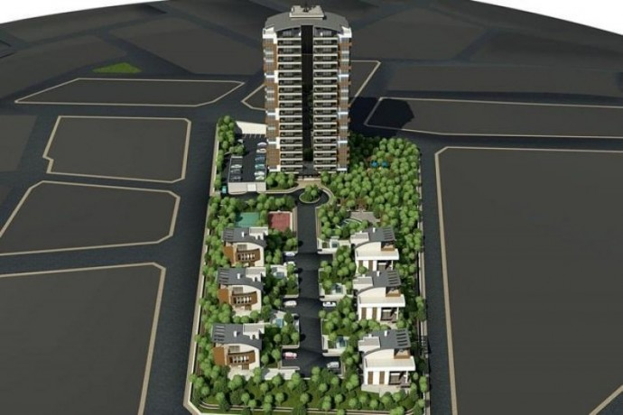 ankara-yenimahalle-diamond-tower-36-houses-and-6-villas-rises-in-hayatkent-big-13