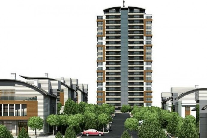ankara-yenimahalle-diamond-tower-36-houses-and-6-villas-rises-in-hayatkent-big-20