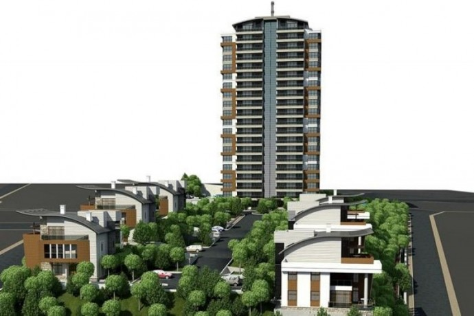 ankara-yenimahalle-diamond-tower-36-houses-and-6-villas-rises-in-hayatkent-big-10