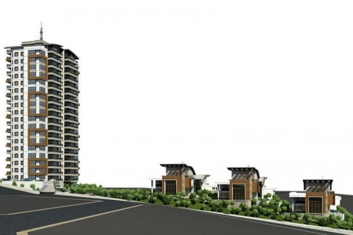 ankara-yenimahalle-diamond-tower-36-houses-and-6-villas-rises-in-hayatkent-big-12