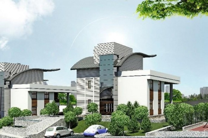 ankara-yenimahalle-diamond-tower-36-houses-and-6-villas-rises-in-hayatkent-big-9