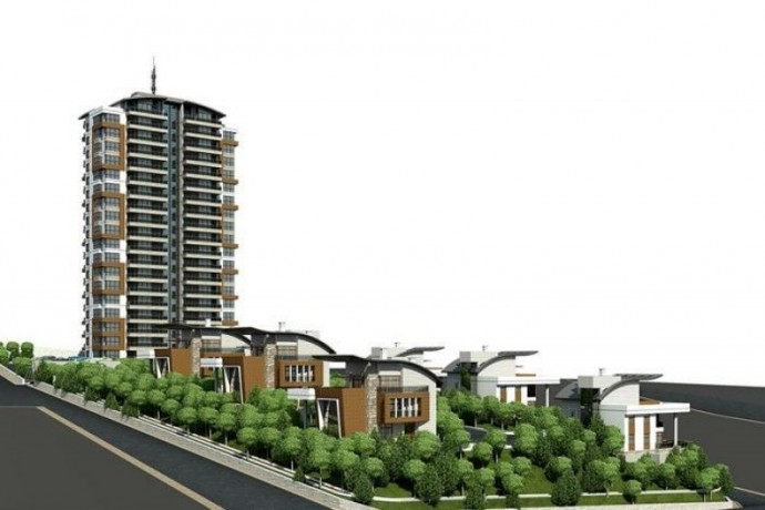 ankara-yenimahalle-diamond-tower-36-houses-and-6-villas-rises-in-hayatkent-big-17