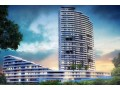ankara-incek-uptown-tower-1-to-6-bedrooms-get-9-discount-on-upfront-small-1