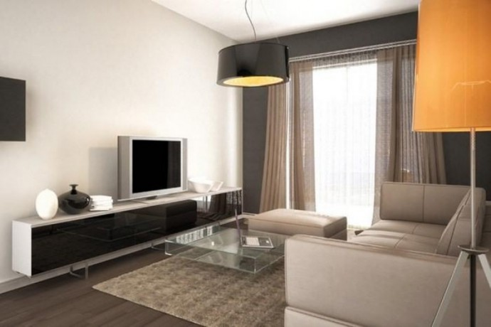 ankara-incek-uptown-tower-1-to-6-bedrooms-get-9-discount-on-upfront-big-10