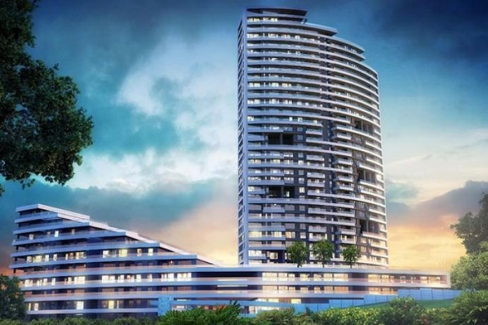 ankara-incek-uptown-tower-1-to-6-bedrooms-get-9-discount-on-upfront-big-1