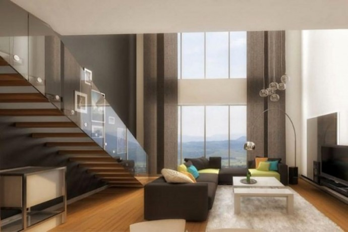 ankara-incek-uptown-tower-1-to-6-bedrooms-get-9-discount-on-upfront-big-7