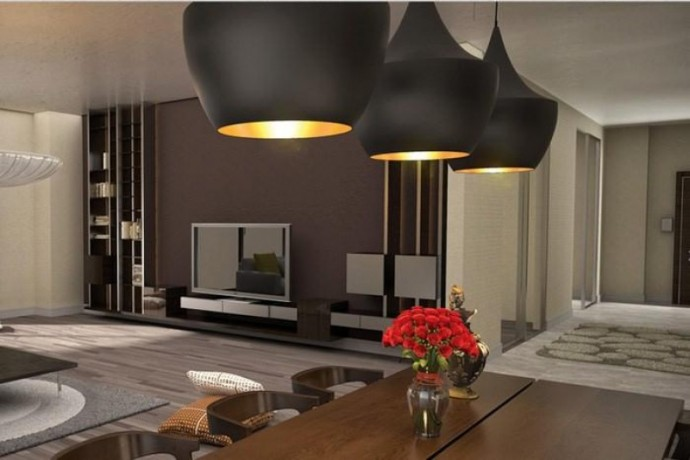 ankara-incek-uptown-tower-1-to-6-bedrooms-get-9-discount-on-upfront-big-15