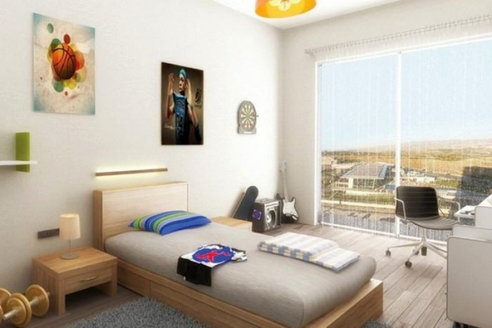 ankara-incek-uptown-tower-1-to-6-bedrooms-get-9-discount-on-upfront-big-11