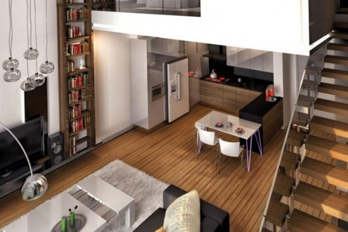 ankara-incek-uptown-tower-1-to-6-bedrooms-get-9-discount-on-upfront-big-8