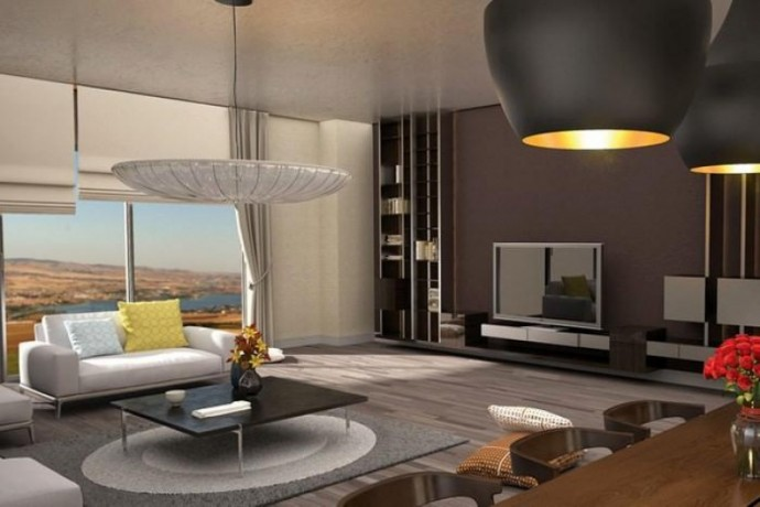ankara-incek-uptown-tower-1-to-6-bedrooms-get-9-discount-on-upfront-big-16