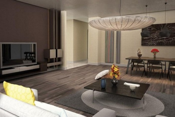 ankara-incek-uptown-tower-1-to-6-bedrooms-get-9-discount-on-upfront-big-14