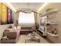 ankara-kecioren-vadikent-yuksepe-flats-for-sale-48-months-payment-plan-dont-miss-out-small-15