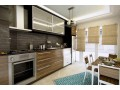 ankara-kecioren-vadikent-yuksepe-flats-for-sale-48-months-payment-plan-dont-miss-out-small-16