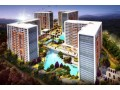 ankara-kecioren-vadikent-yuksepe-flats-for-sale-48-months-payment-plan-dont-miss-out-small-1