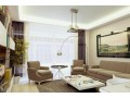 ankara-kecioren-vadikent-yuksepe-flats-for-sale-48-months-payment-plan-dont-miss-out-small-5