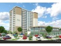 ankara-baglica-koru-luxury-flats-bank-loan-can-be-used-with-50-down-payment-small-1