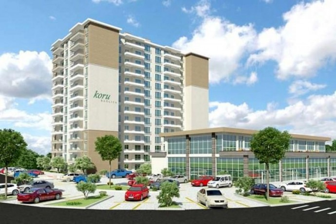 ankara-baglica-koru-luxury-flats-bank-loan-can-be-used-with-50-down-payment-big-1
