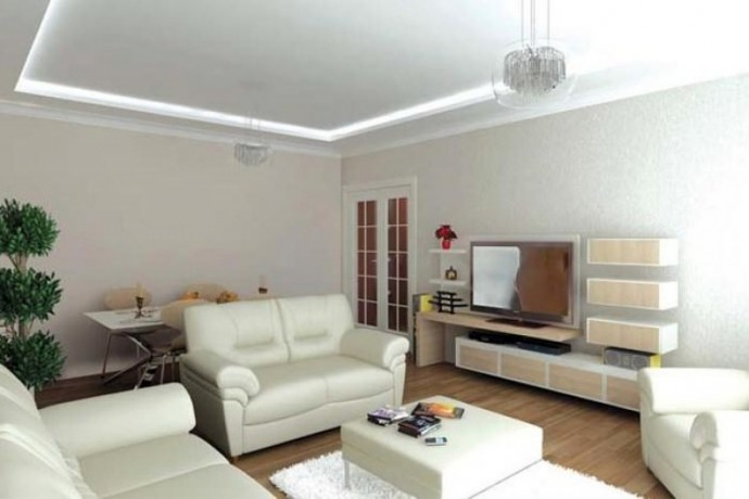 ankara-baglica-koru-luxury-flats-bank-loan-can-be-used-with-50-down-payment-big-9