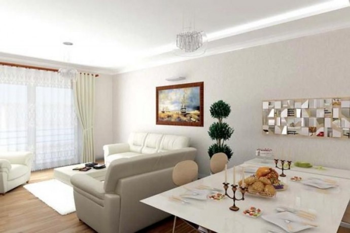 ankara-baglica-koru-luxury-flats-bank-loan-can-be-used-with-50-down-payment-big-10