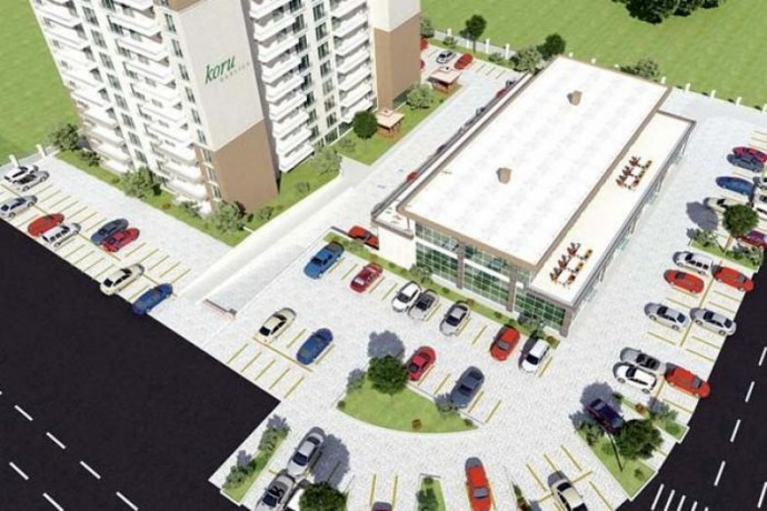 ankara-baglica-koru-luxury-flats-bank-loan-can-be-used-with-50-down-payment-big-12