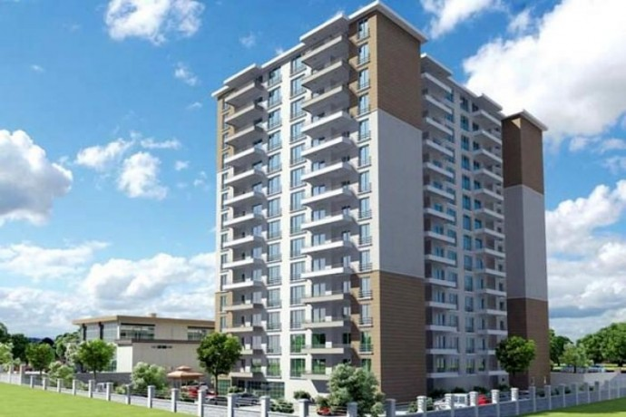ankara-baglica-koru-luxury-flats-bank-loan-can-be-used-with-50-down-payment-big-13
