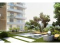 ankara-incek-elite-royal-residence-on-incek-boulevard-one-of-most-developed-areas-of-ankara-small-5