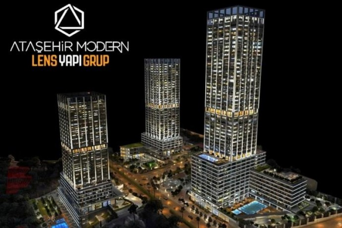 istanbul-anadolu-side-atasehir-lens-modern-apartments-delivery-2021-march-big-1