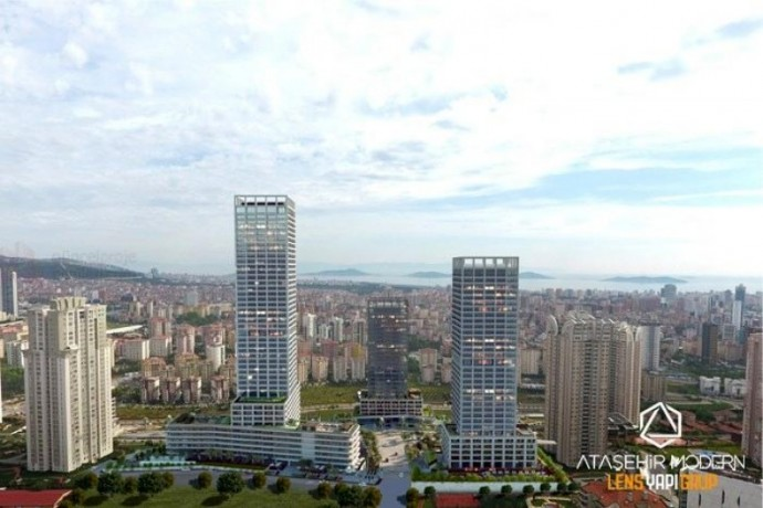 istanbul-anadolu-side-atasehir-lens-modern-apartments-delivery-2021-march-big-2