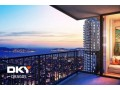 istanbul-anadolu-side-maltepe-dky-dragos-seaview-luxury-apartments-small-0