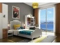 istanbul-maltepe-agaoglu-nouvel-residence-2020-starting-price-542000-tl-small-3