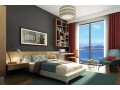 istanbul-maltepe-agaoglu-nouvel-residence-2020-starting-price-542000-tl-small-4