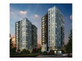 istanbul-maltepe-agaoglu-nouvel-residence-2020-starting-price-542000-tl-small-10