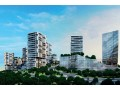 istanbul-anadolu-side-atasehir-nidapolis-yenisahra-300-apartments-delivery-2021-december-small-2
