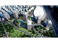 istanbul-anadolu-side-atasehir-nidapolis-yenisahra-300-apartments-delivery-2021-december-small-5