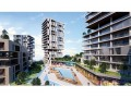 istanbul-anadolu-side-atasehir-nidapolis-yenisahra-300-apartments-delivery-2021-december-small-3