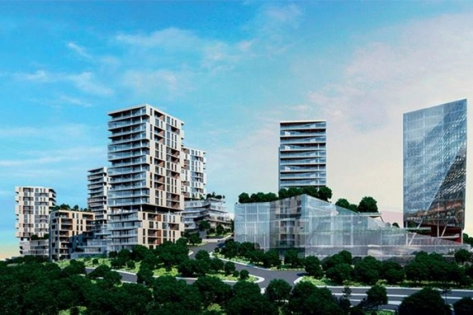 istanbul-anadolu-side-atasehir-nidapolis-yenisahra-300-apartments-delivery-2021-december-big-2