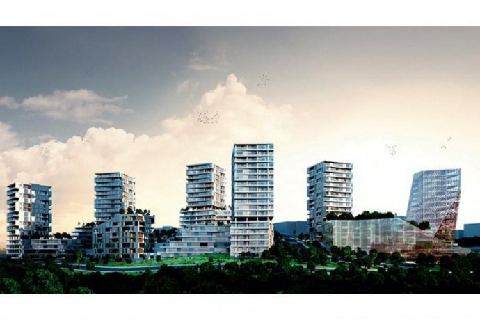 istanbul-anadolu-side-atasehir-nidapolis-yenisahra-300-apartments-delivery-2021-december-big-1