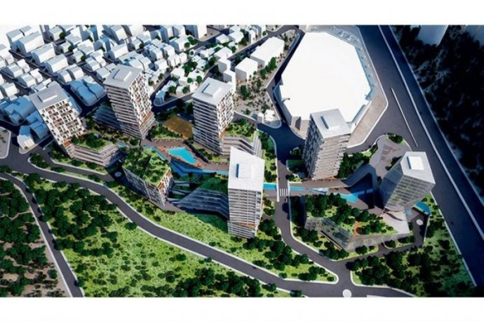 istanbul-anadolu-side-atasehir-nidapolis-yenisahra-300-apartments-delivery-2021-december-big-5