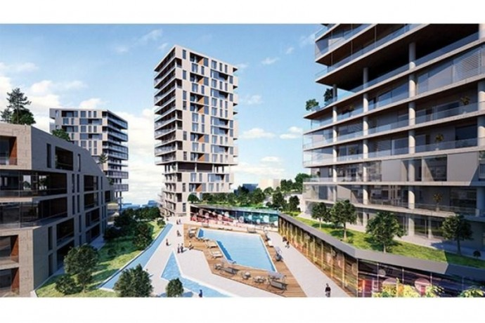 istanbul-anadolu-side-atasehir-nidapolis-yenisahra-300-apartments-delivery-2021-december-big-3