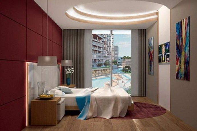 istanbul-anadolu-side-atasehir-nidapolis-yenisahra-300-apartments-delivery-2021-december-big-0