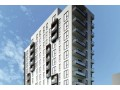 istanbul-avrupa-side-kagithane-sultan-5299-project-24-months-term-0-interest-small-1