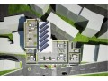istanbul-avrupa-side-kagithane-sultan-5299-project-24-months-term-0-interest-small-7