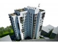 istanbul-avrupa-side-kagithane-sultan-5299-project-24-months-term-0-interest-small-11