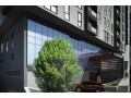 istanbul-avrupa-side-kagithane-sultan-5299-project-24-months-term-0-interest-small-10