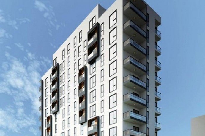 istanbul-avrupa-side-kagithane-sultan-5299-project-24-months-term-0-interest-big-1