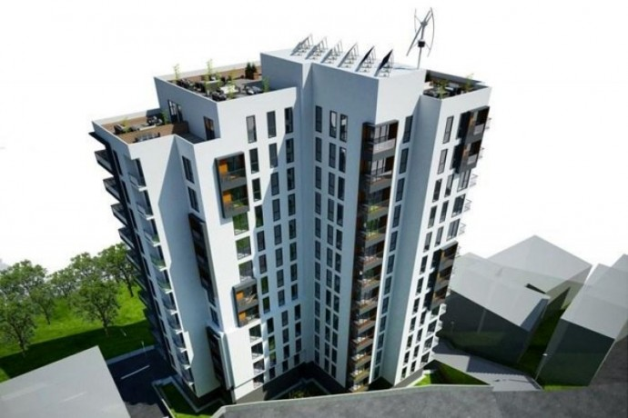 istanbul-avrupa-side-kagithane-sultan-5299-project-24-months-term-0-interest-big-11