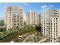 istanbul-avrupa-side-3276-houses-were-sold-in-1-month-in-hasbahce-the-last-stage-of-istanbul-small-1