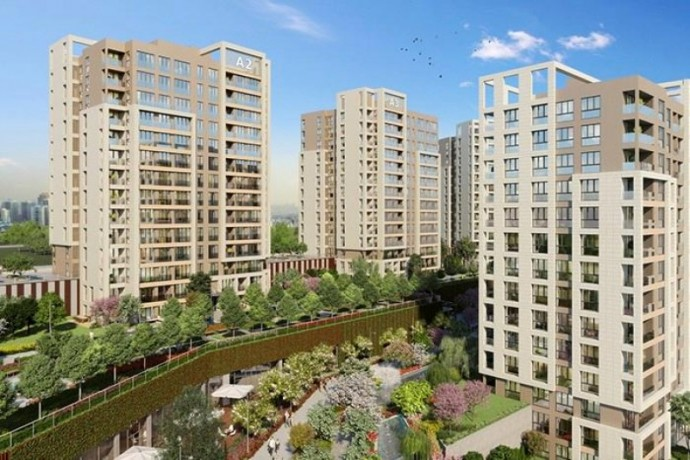 istanbul-avrupa-side-3276-houses-were-sold-in-1-month-in-hasbahce-the-last-stage-of-istanbul-big-1